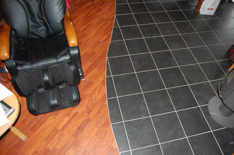 flis parkett stor badebalje til voksne. Black Bedroom Furniture Sets. Home Design Ideas